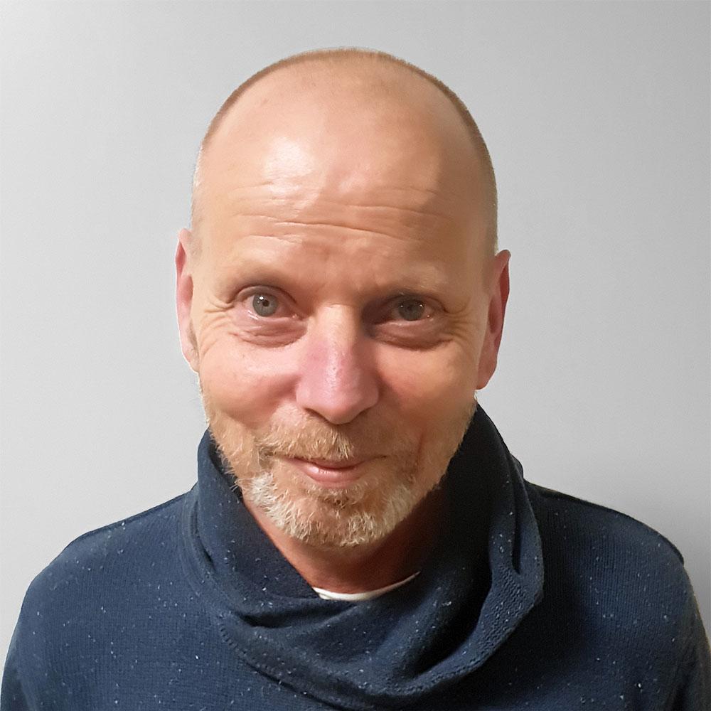 Gert-Wim Stienstra